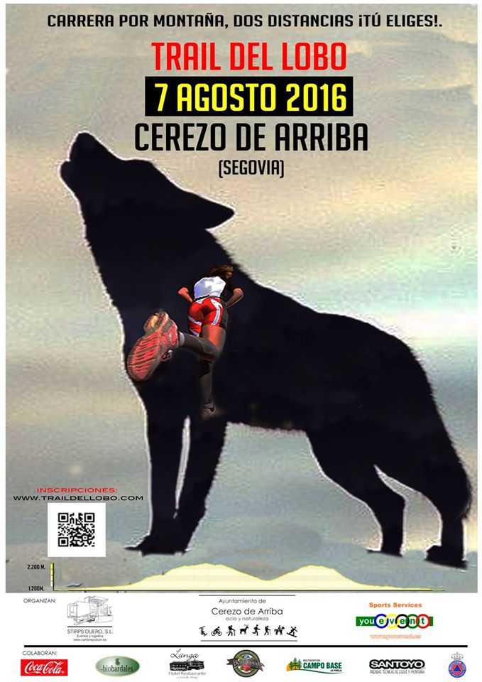 Cartel_TrailDelLobo-2016