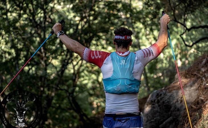Trail el Guerrero de Gredos 2021: La excusa perfecta para visitar Candeleda